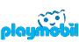 Marca - Playmobil