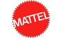 Marca - Mattel
