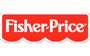 Marca - Fisher-Price