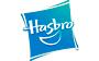Marca - Hasbro