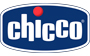 Marca - Chicco