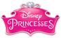 Personagem - Princesas