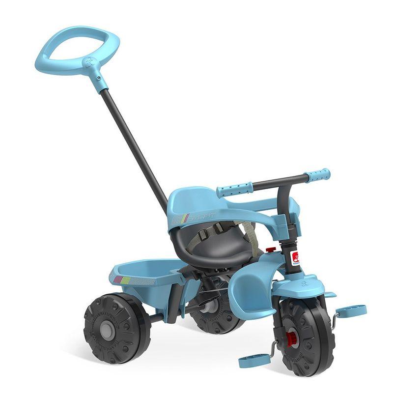 1300_Triciclo_de_Passeio_Smart_Plus_Azul_Bandeirante
