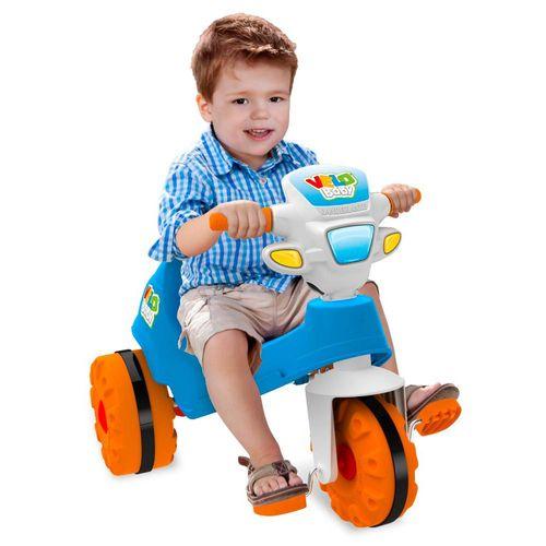 206_Triciclo_Velobaby_de_Passeio_com_Pedal_Meninos_Bandeirante_2
