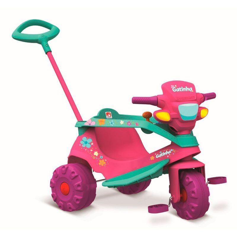 207_Triciclo_Velobaby_de_Passeio_com_Pedal_Gatinha_Bandeirante_1