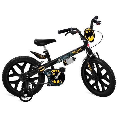 2363_Bicicleta_Infantil_Aro_12_Batman_Menino_Preta_Bandeirante