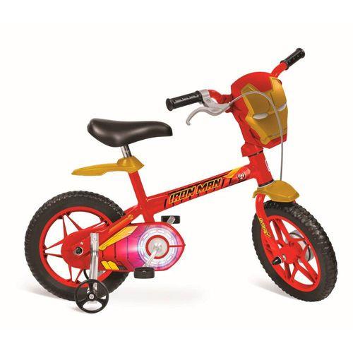 3020_Bicicleta_Infantil_Aro_12_Homem_de_Ferro_Vingadores_Vermelho_Bandeirante_1