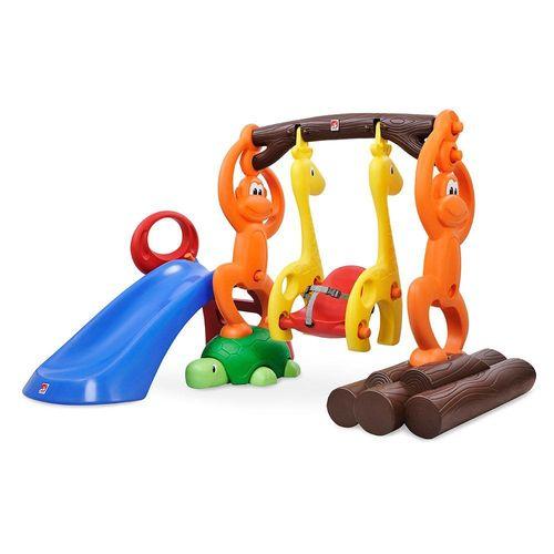 7005_Playground_Zooplay_Bandeirante