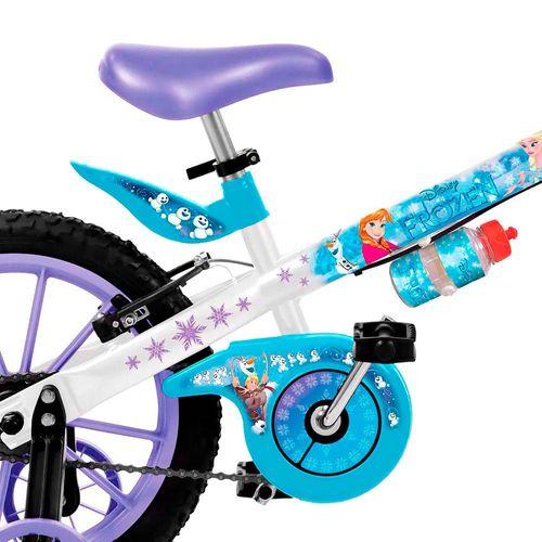 2499_Bicicleta_Aro_16_Frozen_Disney_Branco_Azul_Bandeirante_2