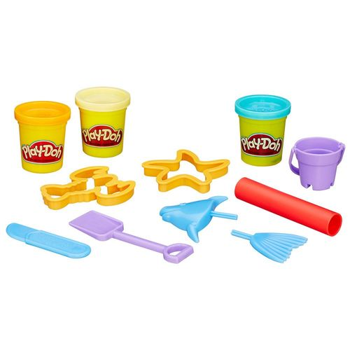23414_Massa_de_Modelar_Play-Doh_Mini_Balde_Praia_Hasbro_1
