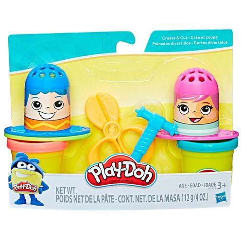 B3424_Massa_de_Modelar_Play-Doh_Corta_Cabelo_Hasbro_2