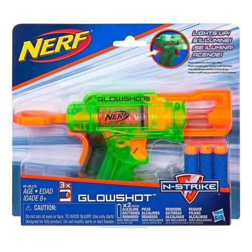 B4615_Lancador_de_Dardos_Nerf_N-Strike_Elite_Glowshot_Verde_Hasbro_2