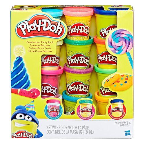 B9021_Massa_de_Modelar_Play-Doh_Kit_Cores_Festivas_Hasbro_2