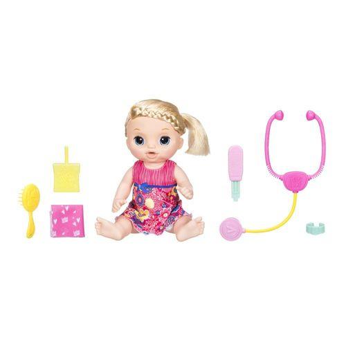 C0957_Boneca_Baby_Alive_Doces_Lagrimas_Loira_Hasbro_1