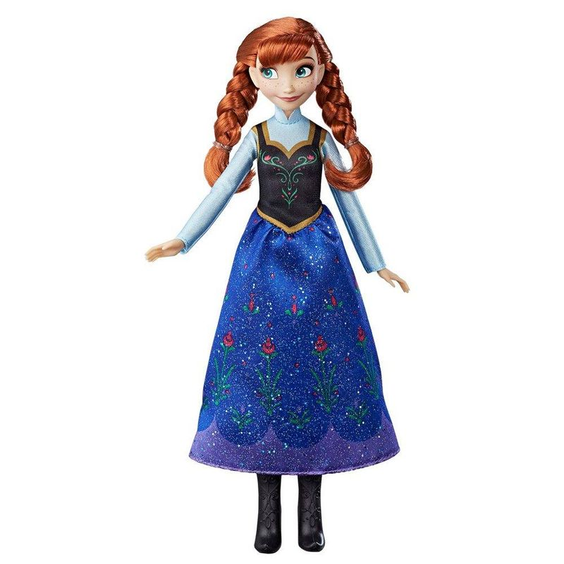 E0316_Boneca_Classica_Anna_Frozen_Hasbro_1