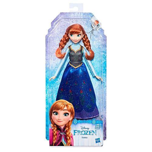 E0316_Boneca_Classica_Anna_Frozen_Hasbro_2