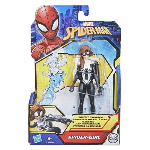 E0808_Figura_Articulada_Homem-Aranha_Quick_Shot_Spider-Girl_Hasbro_2