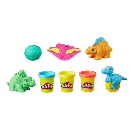 E1953_Massa_de_Modelar_Play-Doh_Dino_Ferramentas_Hasbro_1