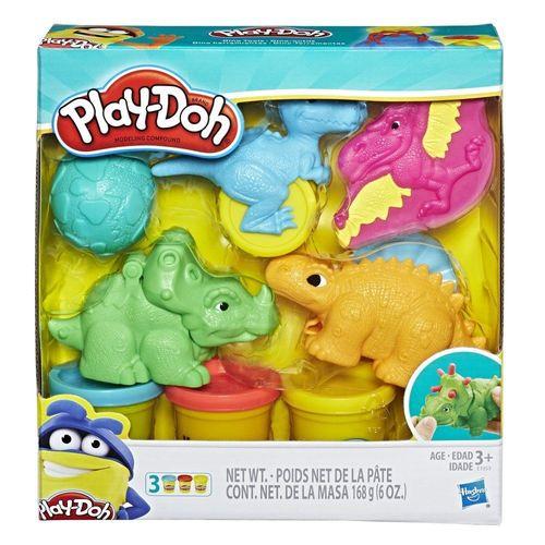 E1953_Massa_de_Modelar_Play-Doh_Dino_Ferramentas_Hasbro_2