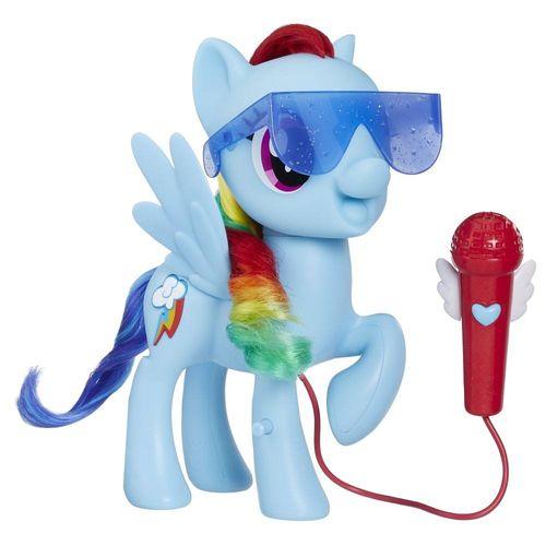 E1975_Boneca_Musical_Rainbow_Dash_Cantora_My_Little_Pony_Hasbro_1