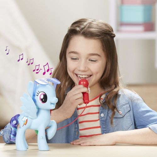 E1975_Boneca_Musical_Rainbow_Dash_Cantora_My_Little_Pony_Hasbro_2