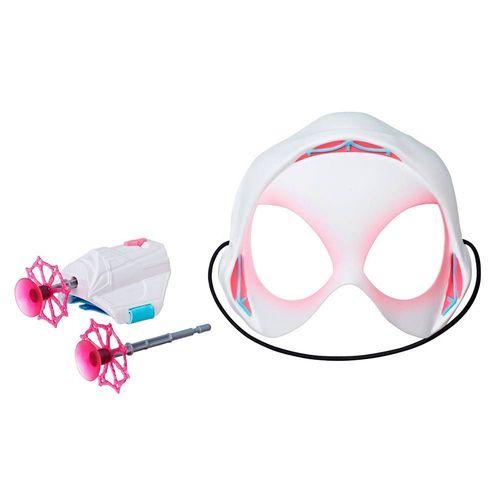E2844_Mascara_com_Lanca_Teia_Spider_Gwen_Homem_Aranha_Hasbro_1