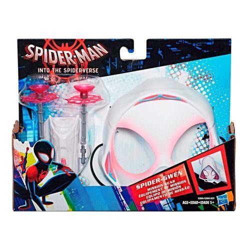 E2844_Mascara_com_Lanca_Teia_Spider_Gwen_Homem_Aranha_Hasbro_2