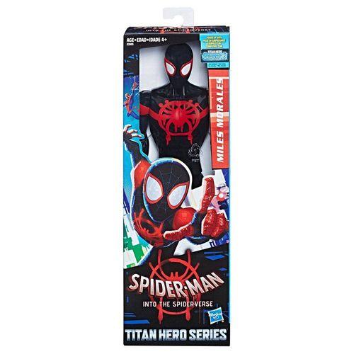 E2903_Figura_de_Acao_Articulada_Miles_Morales_30_cm_Spider_Man_Hasbro_2