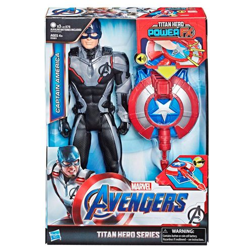 E3301_Figura_de_Acao_Capitao_America_Power_FX_30_cm_Vingadores_Ultimato_Marvel_Hasbro_2