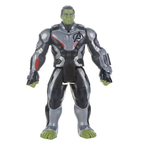 E3304_Figura_de_Acao_Hulk_Titan_Hero_Vingadores_Ultimato_Hasbro_1