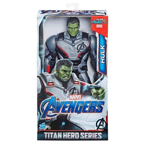E3304_Figura_de_Acao_Hulk_Titan_Hero_Vingadores_Ultimato_Hasbro_2