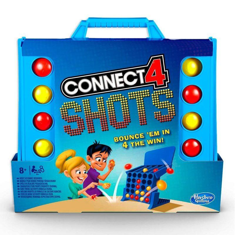E3578_Jogo_Connect_4_Shots_Hasbro_1