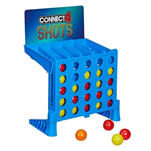 E3578_Jogo_Connect_4_Shots_Hasbro_2