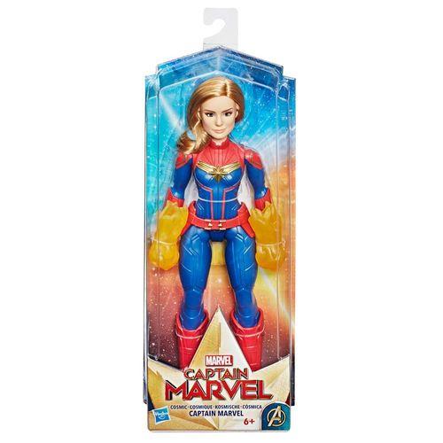 E4565_Figura_de_Acao_Articulada_Capita_Marvel_30_cm_Hasbro_2