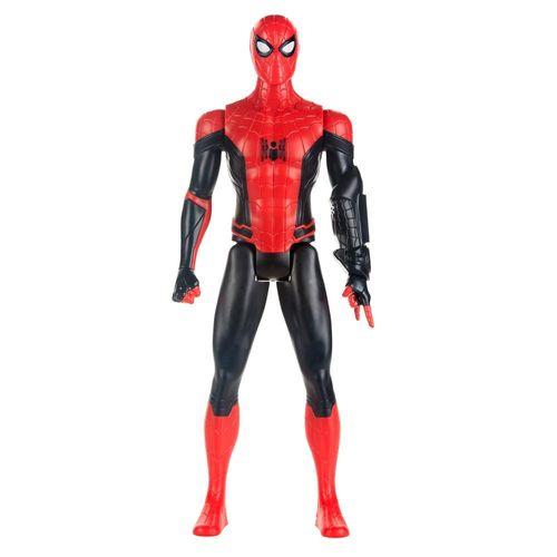 E5766_Boneco_Articulado_Homem-Aranha_Longe_de_Casa_Spider-Man_Marvel_30_cm_Hasbro_1