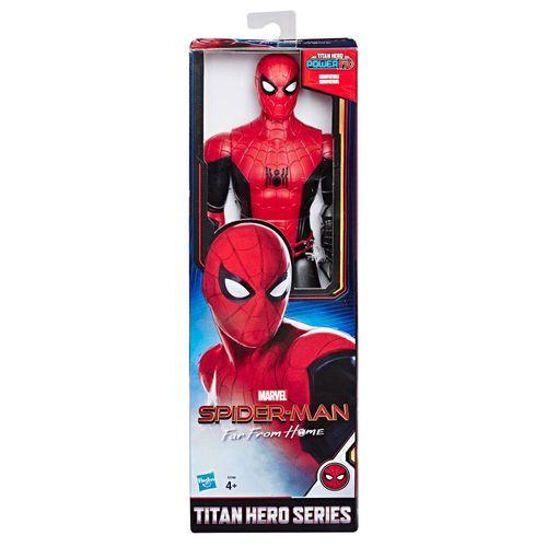 E5766_Boneco_Articulado_Homem-Aranha_Longe_de_Casa_Spider-Man_Marvel_30_cm_Hasbro_2