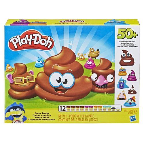 E5810_Massa_de_Modelar_Play-Doh_Caquinhas_Divertidas_Hasbro_1