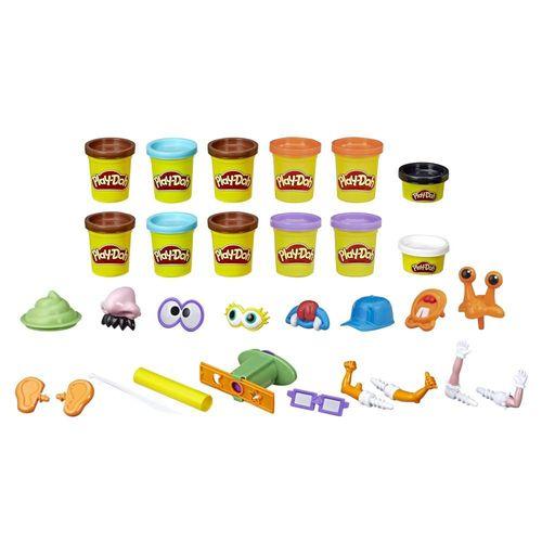 E5810_Massa_de_Modelar_Play-Doh_Caquinhas_Divertidas_Hasbro_2
