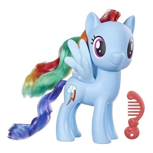E6839_Boneca_My_Little_Pony_Pente_e_Cabelo_Rainbow_Dash_Hasbro_1
