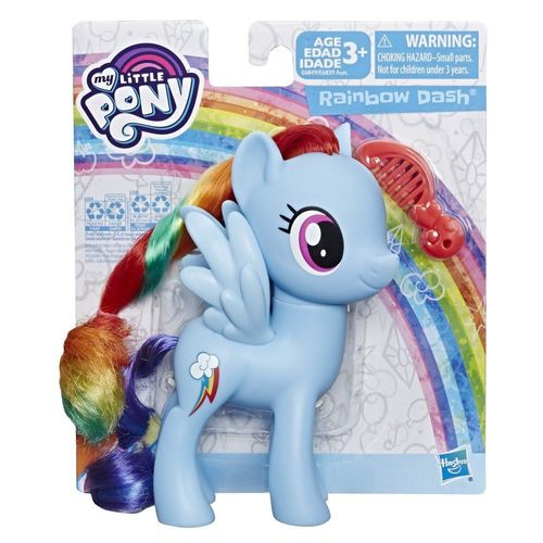 E6839_Boneca_My_Little_Pony_Pente_e_Cabelo_Rainbow_Dash_Hasbro_2