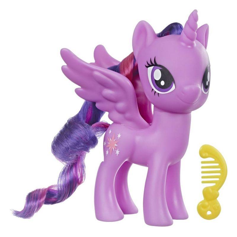 E6839_Boneca_My_Little_Pony_Pente_e_Cabelo_Twilight_Sparkle_Hasbro_1