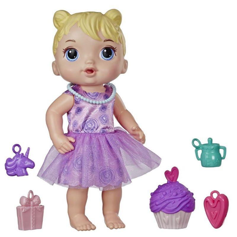 E8719_Boneca_Baby_Alive_Festa_de_Presentes_Loira_Hasbro_1