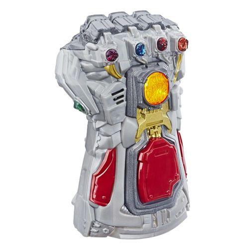 E3385_Manopla_Eletronica_Vingadores_Marvel_Hasbro_1