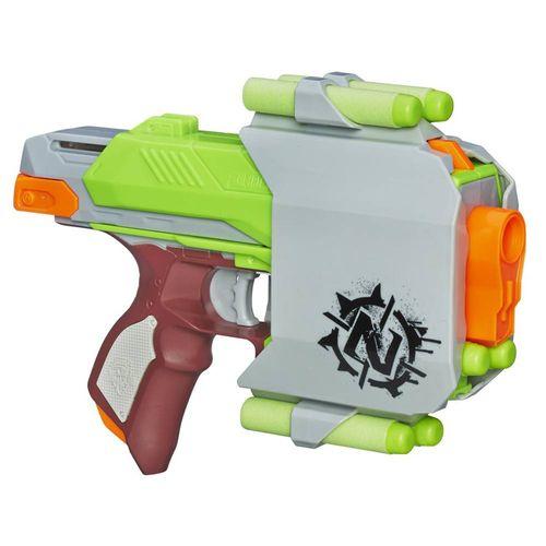 A6765_Lancador_de_Dardos_Nerf_Zombie_Strike_Sidestrike_Hasbro_1