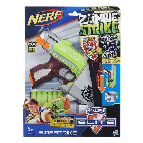 A6765_Lancador_de_Dardos_Nerf_Zombie_Strike_Sidestrike_Hasbro_2
