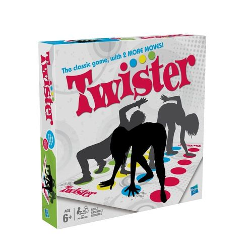 98831_Jogo_Twister_Hasbro_1