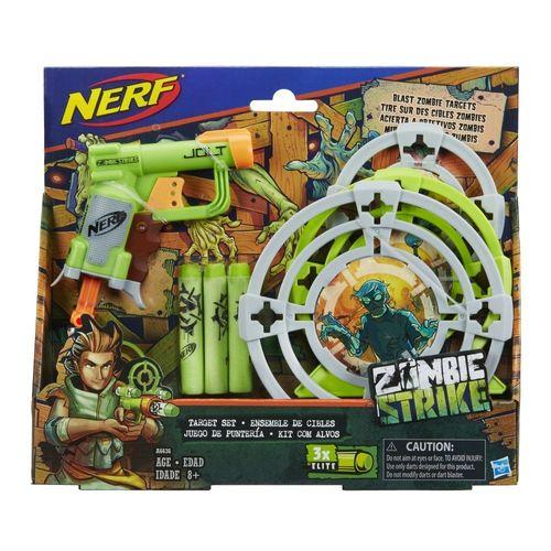 A6636_Nerf_Zombie_Strike_Kit_de_Lancador_e_Alvos_Jolt_Hasbro_2