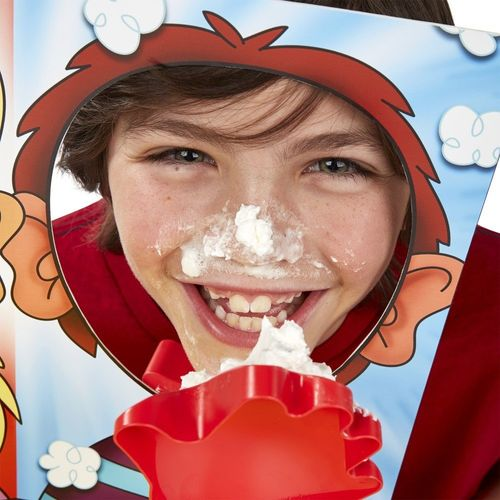 C0193_Jogo_Pie_Face_Duelo_Hasbro_2