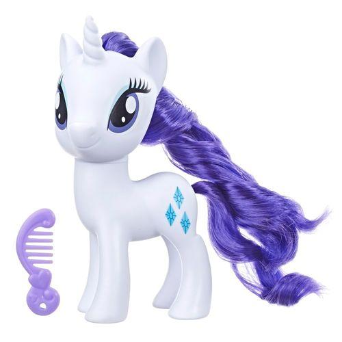 E6839_Boneca_My_Little_Pony_Pente_e_Cabelo_Rarity_Hasbro_1