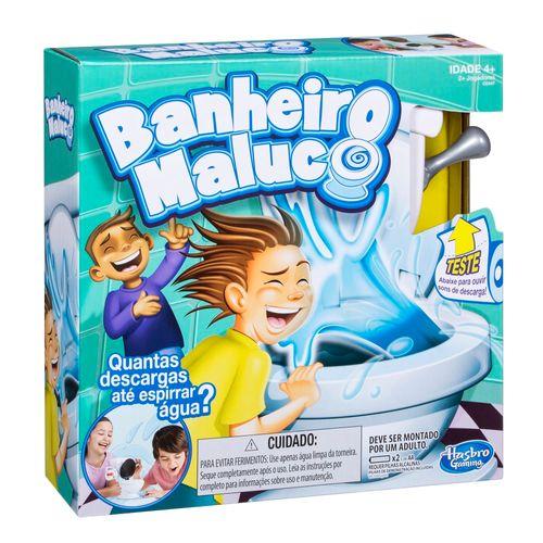 C0447_Jogo_Banheiro_Maluco_Hasbro_1